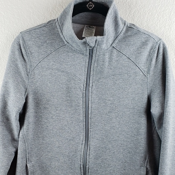 Athletic Works Other - Athletic Works   Zippered Front with Pockets